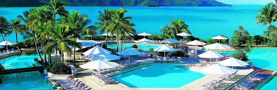 Най-добрите места/хотели за почивка. Cover Image