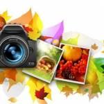 Фотоконкурс Profile Picture