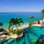 Най-добрите места/хотели за почивка. Profile Picture