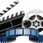 Видео Визитки Profile Picture