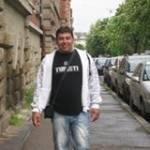 Diqn Slavov