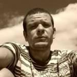 Slavqn Dobrev Profile Picture