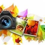 Фотоконкурс - Великден Profile Picture