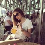 Десислава Миланова Profile Picture