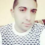peveca Profile Picture