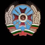 Движение за Защита на Гражданите Profile Picture