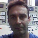 Petko_Petkov Profile Picture