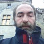 Bisser Profile Picture