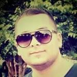 Mitko Ivanov