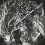 За рок и метъл фенове Profile Picture