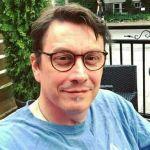 Aleksander Yonder Profile Picture