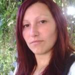 Petya Radanova Profile Picture