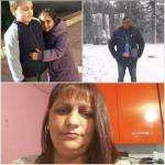 Снежана Райкова