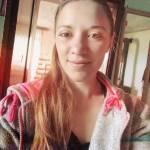 Kameliq Todorova profile picture