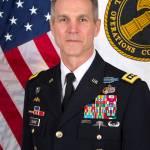 Richard Clarke Profile Picture
