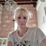 Sonya Yotsova Profile Picture