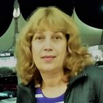 Mariya Dimitrova Profile Picture