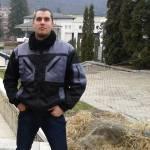Мариян Севдански Profile Picture