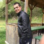 Николай Колев Profile Picture