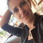 Veneta Rasheva Profile Picture