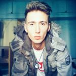 Александър Арнаудов Profile Picture