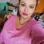 Поля Маркова Profile Picture
