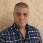 Румен Ангелов Profile Picture