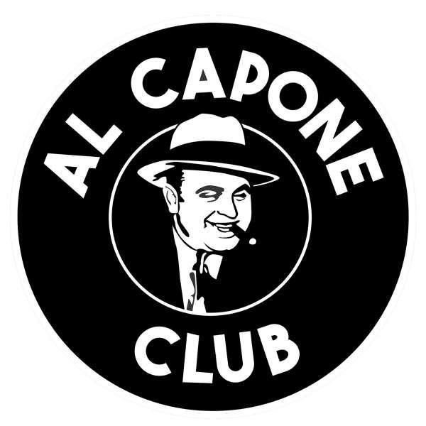 GP - Клуб Ал Капоне mp3.mp3 - Zdravei Music