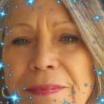 Davillas Profile Picture