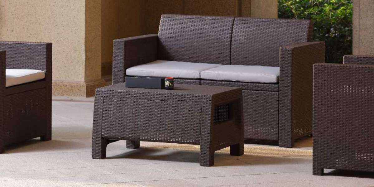 Classification of Leisure Chair - Insharefurniture