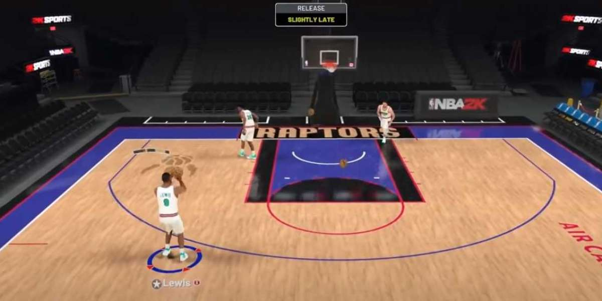 What is the Fastest Way to Get MT Coins in NBA 2K21