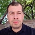 Ивайло Илиев