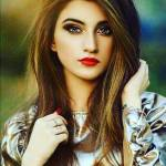 kayleealexa Profile Picture