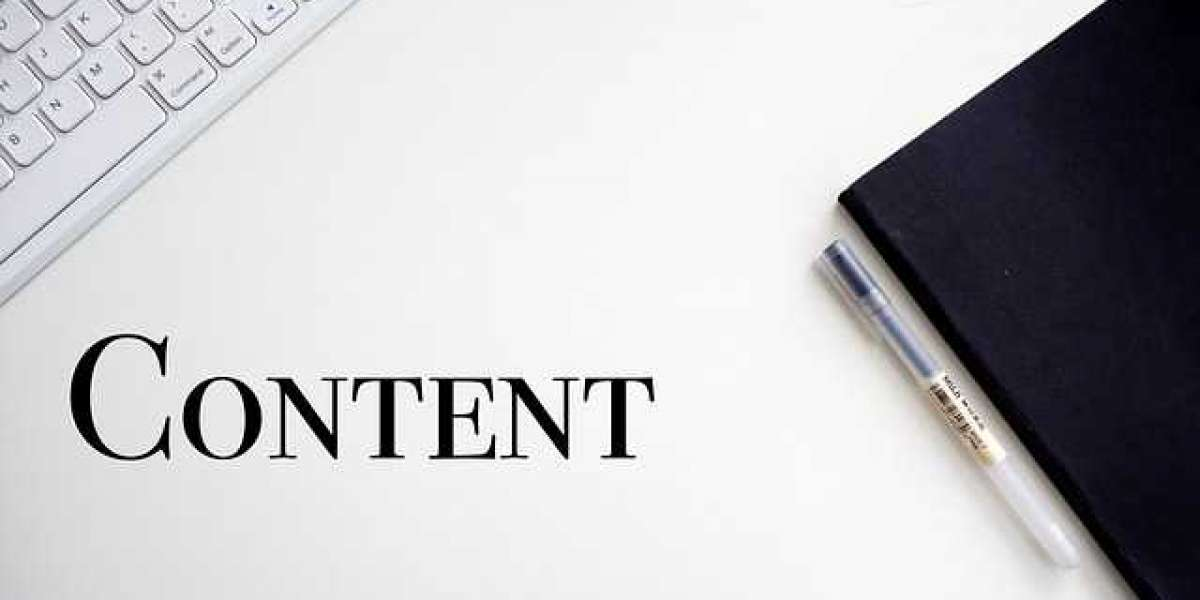 Content Marketing Creating Demand versus Producing Leads