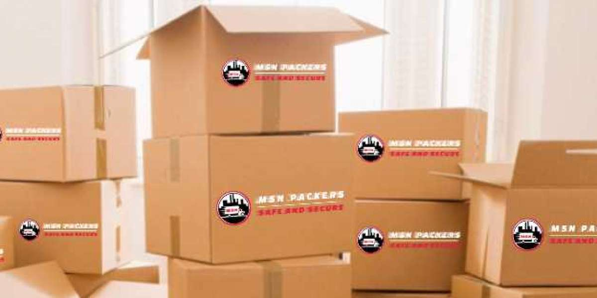 Packers and movers in Beeramguda