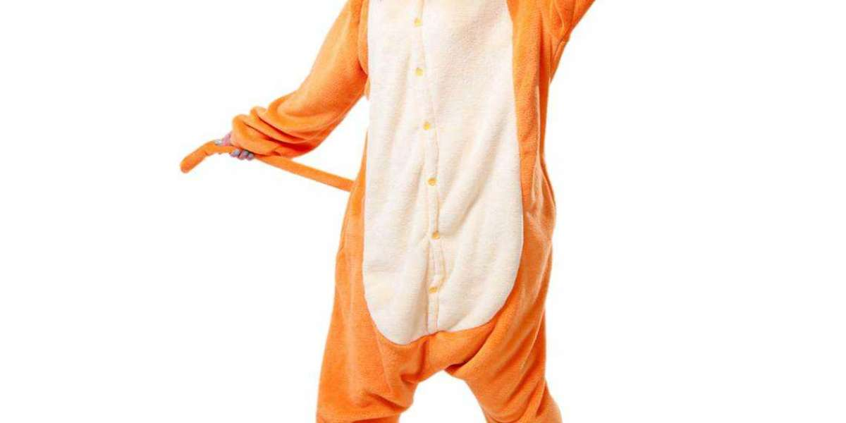 Halloween Onesies For Women - Gives Them As Gifts This Year