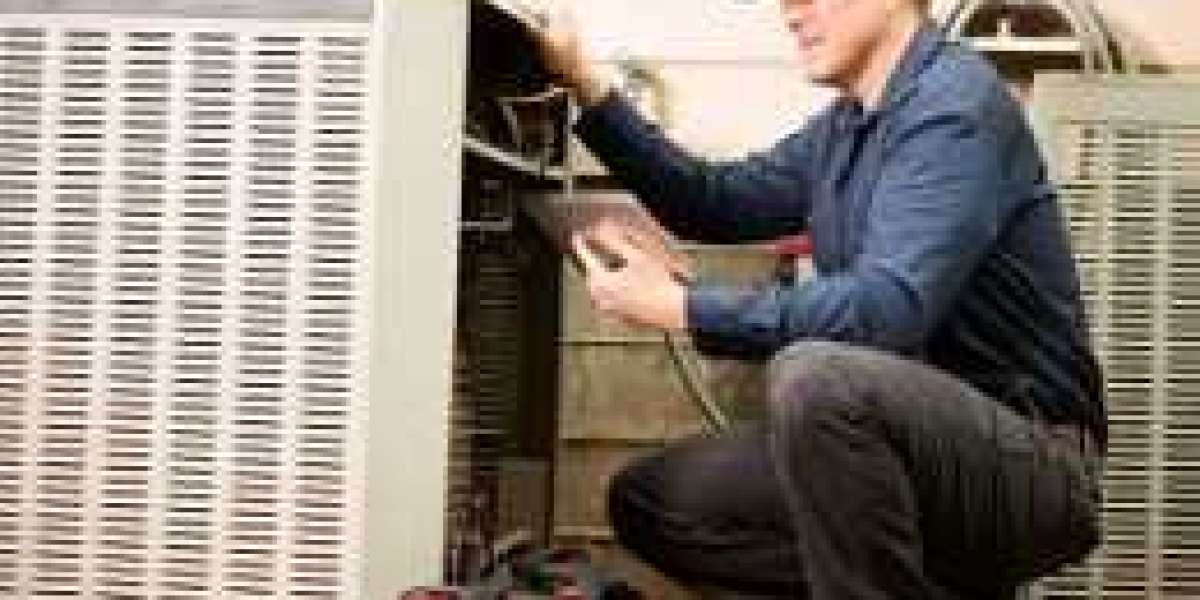 Why Using Air Conditioning Inspection Is Important?