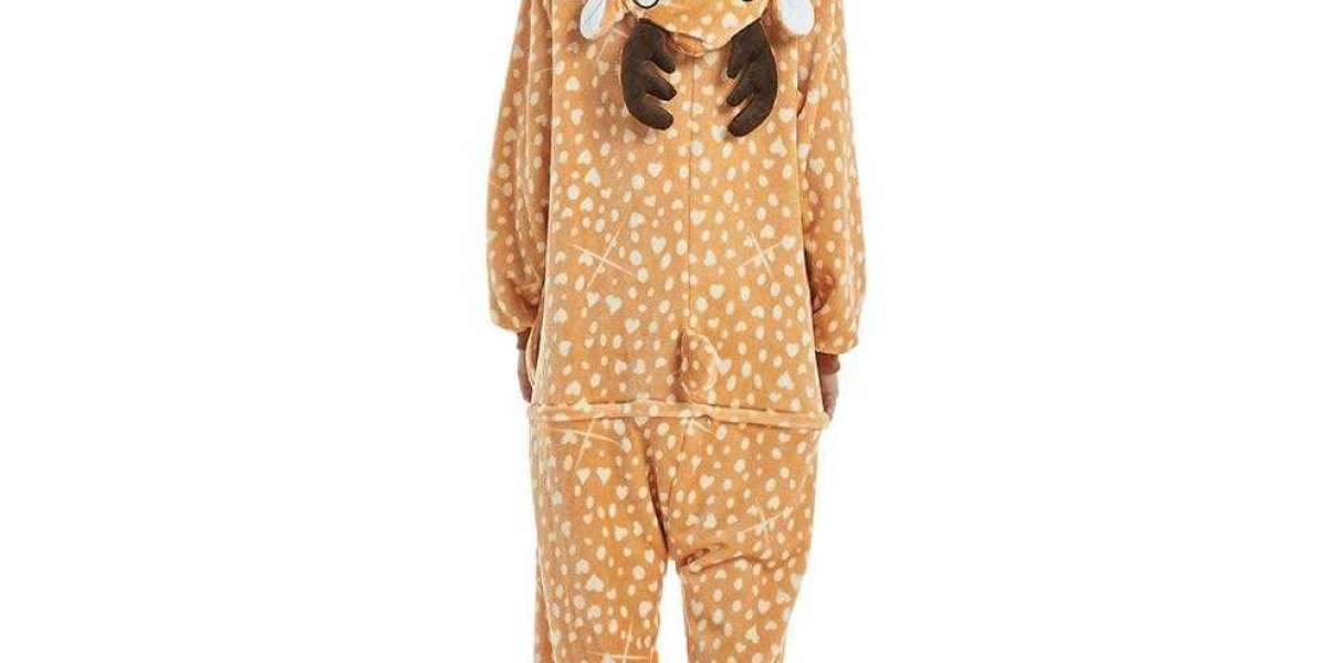 Adult Halloween Onesies For Adults