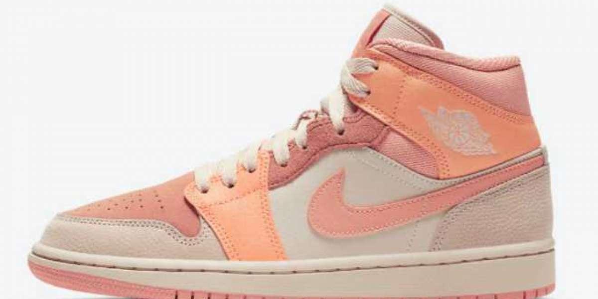 CW2190-100 Nike Kobe 6 Protro POP to release this Spring 2021