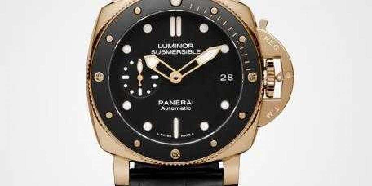 high quality replica richard mille rm 037 lady watch