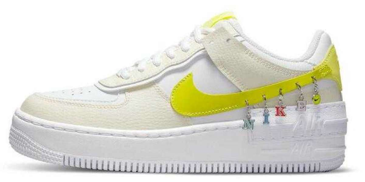 Latest Air Force 1 Shadow Have A Nike Day Cover Anklet-Like