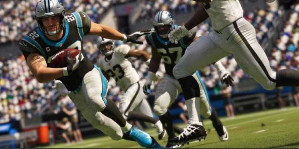 When will Madden 22 Beta be launched?