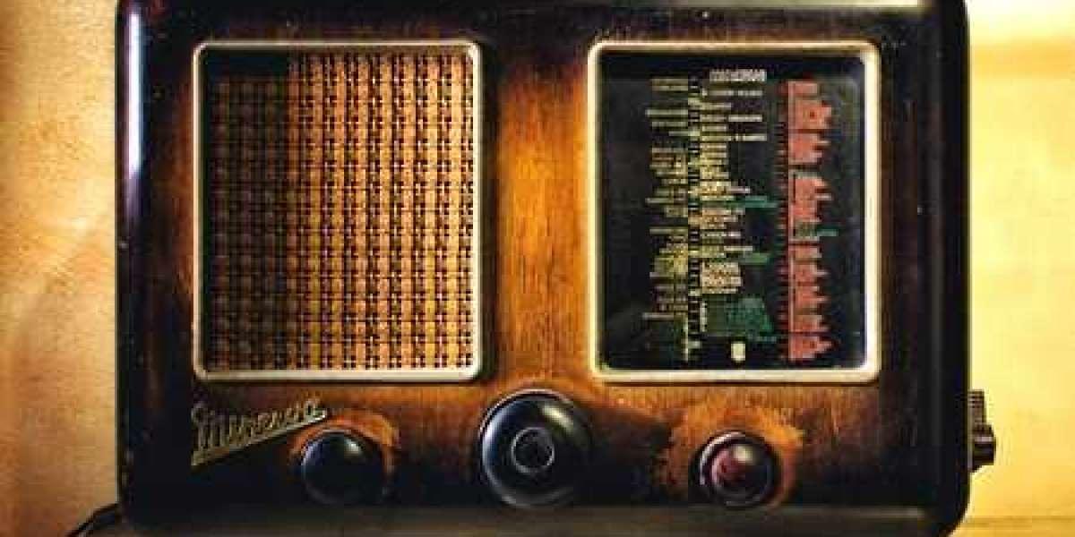 Entendiendo cómo funciona un transmisor de modulación de frecuencia