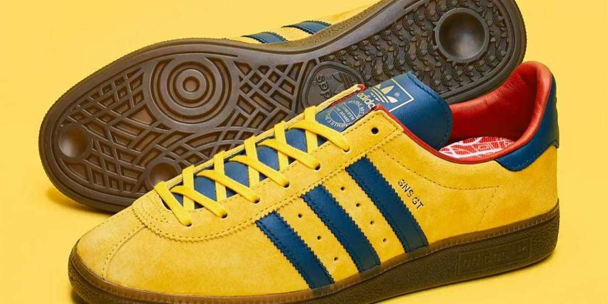 adidas dame 7 mens basketball shoes