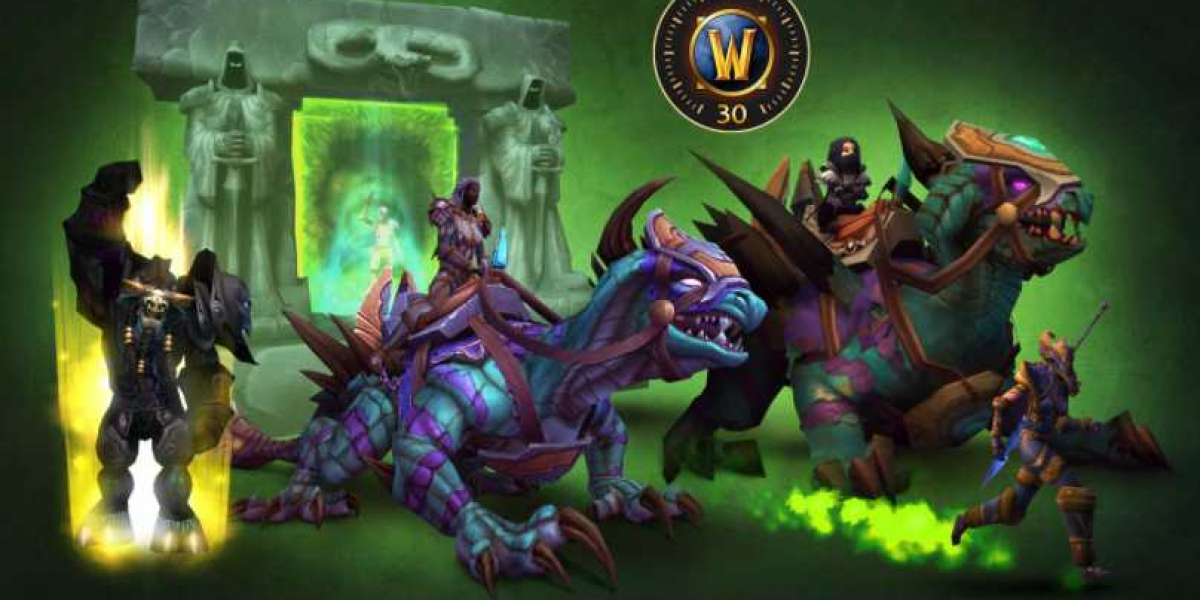 Where can players watch the Burning Crusade Classic Arena Tournament?