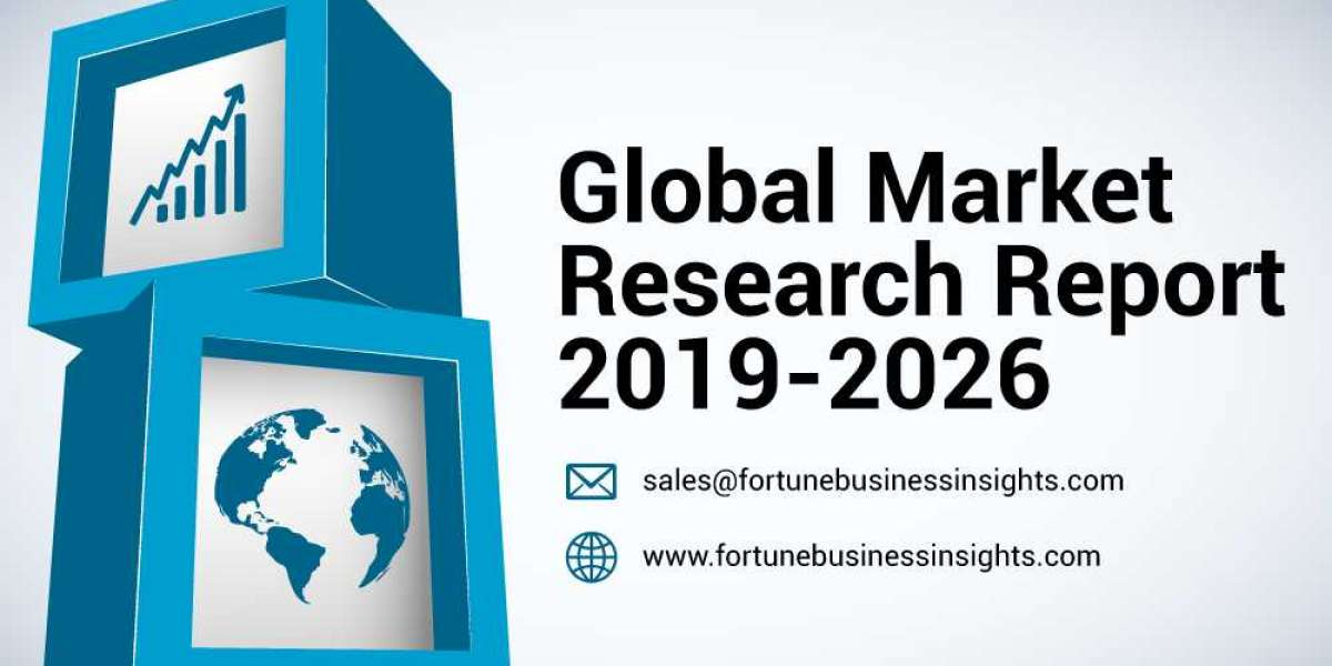 Aircraft Actuator Market Size, Growth, Drivers Analysis Research Report 2026 Fortune Business Insights™