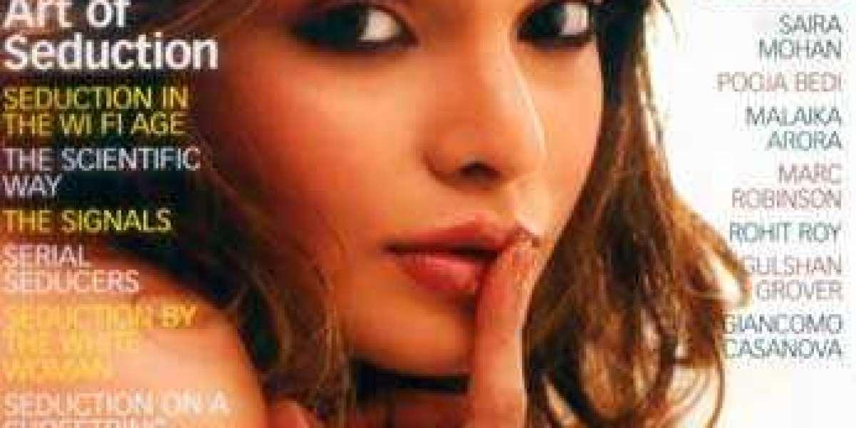 Sherlyn Chopra Playboy Magazine .epub Full Version Ebook Rar Download