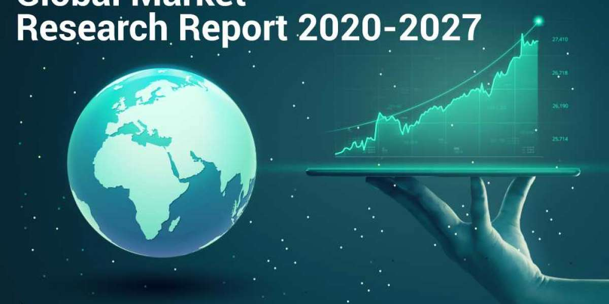 Small Arms Market Overview with Detailed Analysis, Competitive Landscape and Forecast to 2027